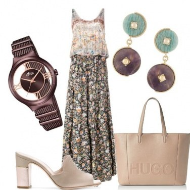 Outfit Basic #11235