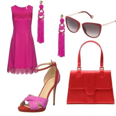 Outfit Trendy #16280