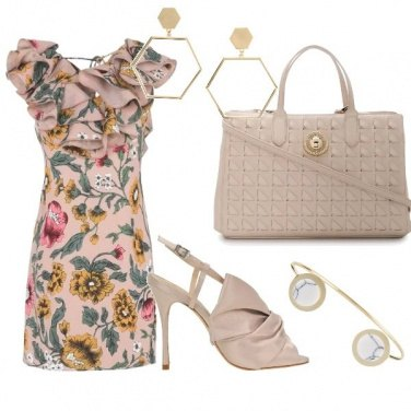 Outfit Trendy #16281
