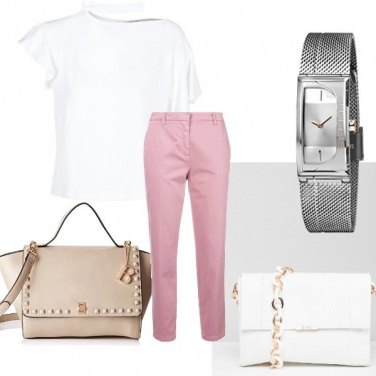 Outfit Total look #131614
