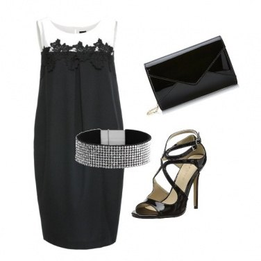 Outfit Total look #131615