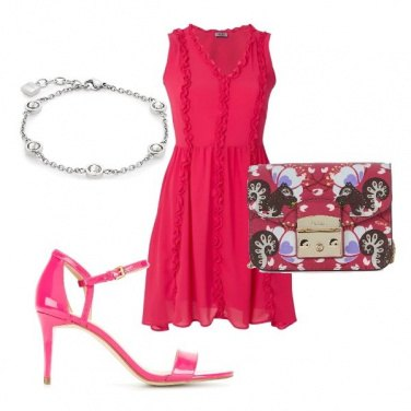 Outfit Total look #131631