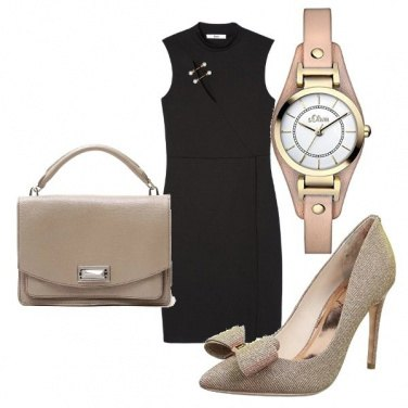 Outfit Total look #131632