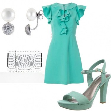 Outfit Total look #131634