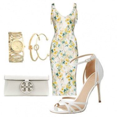 Outfit Total look #131636