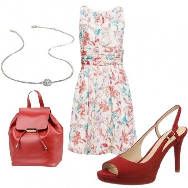 Outfit Total look #131638