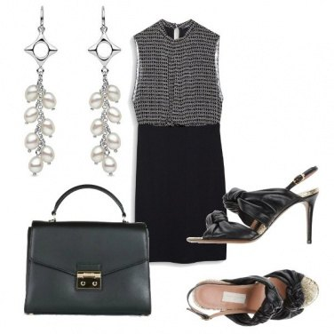 Outfit Total look #131639