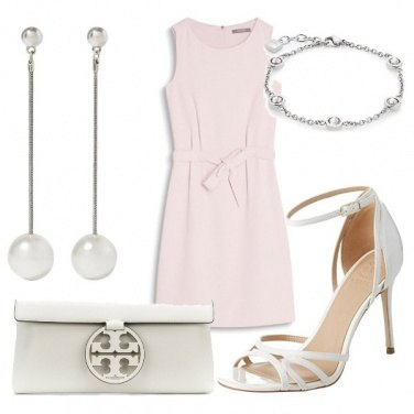 Outfit Total look #131642