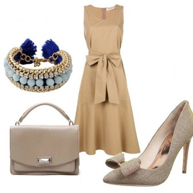Outfit Total look #131645