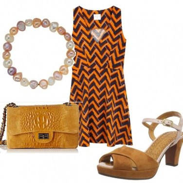 Outfit Total look #131646