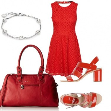 Outfit Total look #131654