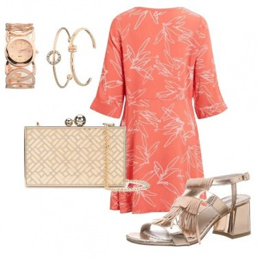 Outfit Total look #131655