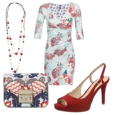 Outfit Total look #131659