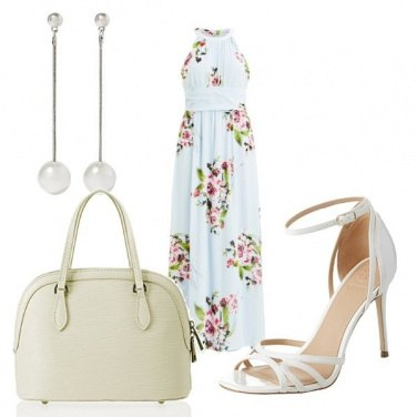 Outfit Total look #131662