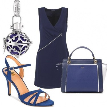 Outfit Total look #131666