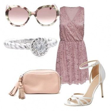 Outfit Total look #131690