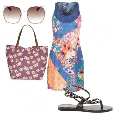 Outfit Total look #131691
