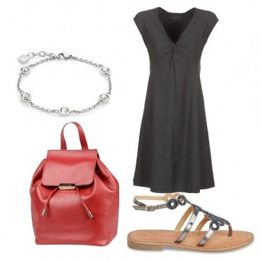Outfit Total look #131695
