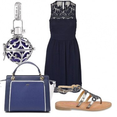 Outfit Total look #131696