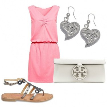 Outfit Total look #131699