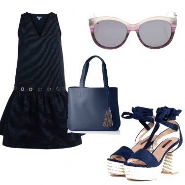 Outfit Total look #131703