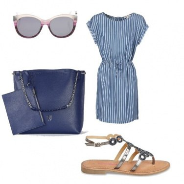 Outfit Total look #131705