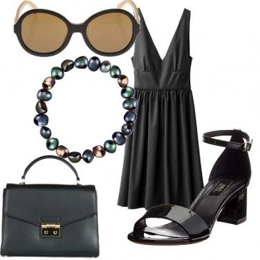 Outfit Total look #131706