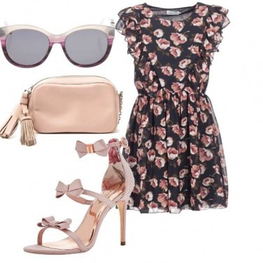 Outfit Total look #131708