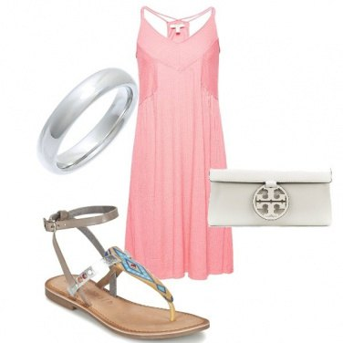 Outfit Total look #131729