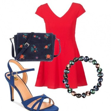 Outfit Total look #131735