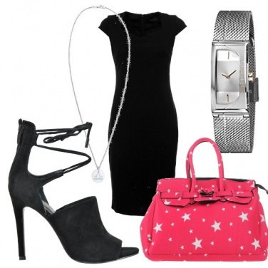 Outfit Total look #131741