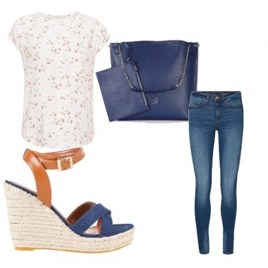 Outfit Total look #131747