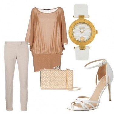 Outfit Total look #131751