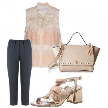 Outfit Total look #131752