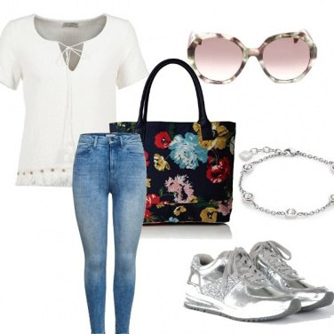 Outfit Total look #131755