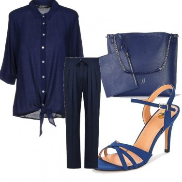 Outfit Total look #131765