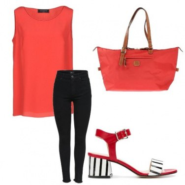 Outfit Total look #131780