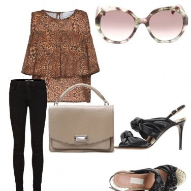 Outfit Total look #131792