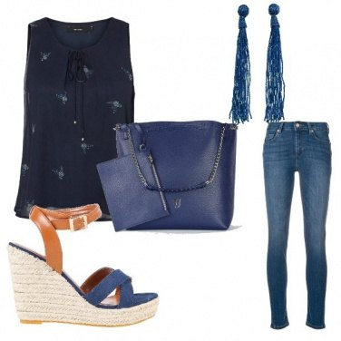 Outfit Total look #131795