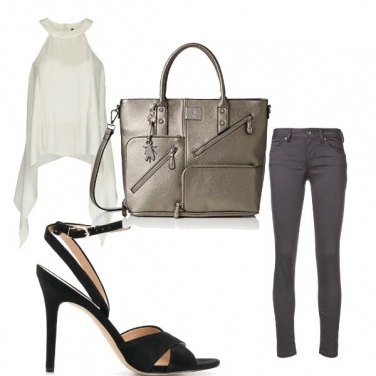 Outfit Total look #131806