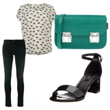 Outfit Total look #131810