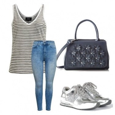 Outfit Total look #131833