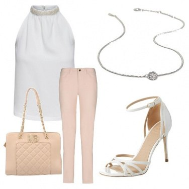 Outfit Total look #131836