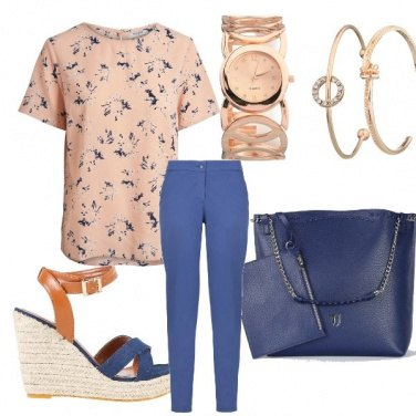 Outfit Total look #131837