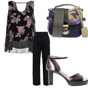 Outfit Total look #131840