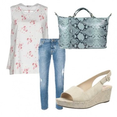 Outfit Total look #131843