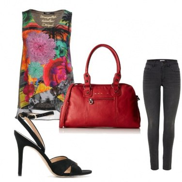 Outfit Total look #131846