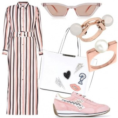 Outfit Must have in saldo