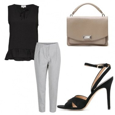Outfit Total look #131865