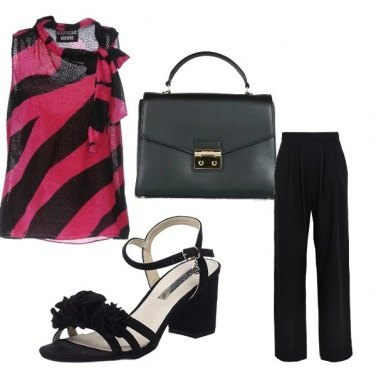 Outfit Total look #131866